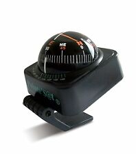 Metronic Compass indication satellites Astra Turksat Arabsat Hotbird AB3 Hispasa