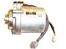 CHEVROLET EQUINOX HHR CAPTIVA POWER STEERING MOTOR 132100-1030 2005-2008