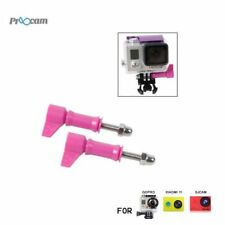 Proocam Pro-F106PK L-Like shape Thumb Screw with tale for Gopro Hero 6 5 4 3 2 1