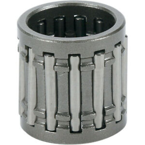 Shindy Needle Bearing 18X23X24 | 10-101