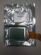 WELCH ALLYN PROPAQ SERVICE KIT DISPLAY / WITH EXTENDER FLEX 020-0631-00