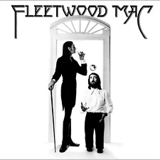 Fleetwood Mac - Remastered 1CD (Standard) (Now Available)
