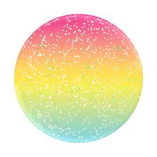 PopSockets - Glitter Rainbow Showers