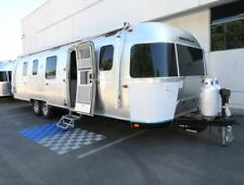New listing 2021 Airstream Classic, with 0 available now!