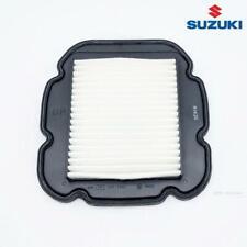 Filtro aria Suzuki V-strom 650 13780 27g10 000