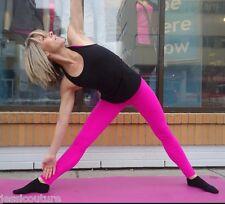 HOT! Lululemon Size 6 - Reversible Wunder Under Pant - Paris Perfection Pink