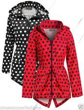 Manteaux, vestes et tenues de neige pour fille de 7 à 8 ans
