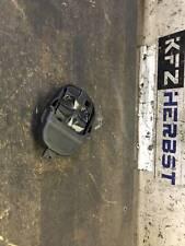 regensensor Opel Insignia 13311618 2.0CDTi 96kW A20DTH 207335