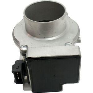 MAF Sensor For 1991-1994 Nissan Sentra/1991-93 Nissan NX 1.6L 3-Prong w/ Housing