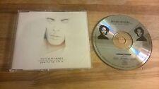 CD Rock Peter Murphy - You're So Close (4 Song ) MCD BEGGARS BANQUET SPV sc