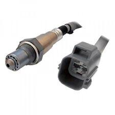 NUEVO Denso post-catalizador (Trasero) Lambda/Sensor de oxígeno Para Volvo S60
