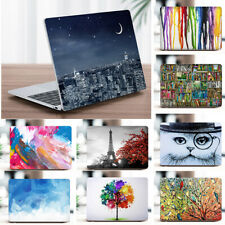 For 2020 Huawei Matebook D 14 D 15 Magicbook 14 15 Laptop Hard Shell Case Cover