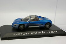 Norev Press 1/43 - Concept Car Venturi Fetish