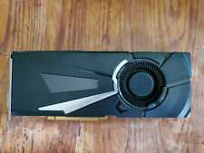 DELL NVIDIA GeForce GTX 1070 Graphics Card 8GB