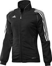 Adidas Jacke Damen AP8427 Run Graphic JKT Gr. 40 dünne und