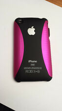 APPLE IPHONE Hard Back cover for iPhone 3G/3GS