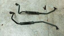 00 ZR750 ZR 750 7 ZR7 Kawasaki oil cooler lines hoses