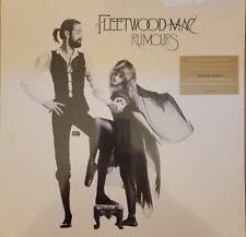 "Fleetwood Mac -  Rumours ( New Reissued 12"" Vinyl LP 1977 & 2009 E.U."