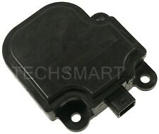 TechSmart F04007 Heater Blend Door Actuator
