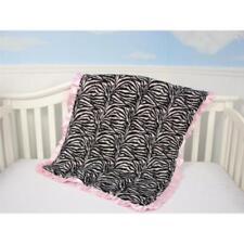 Multi-Purpose Blanket