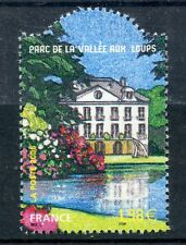 STAMP / TIMBRE FRANCE  N° 3895 ** JARDINS DE FRANCE CHATENAY MALABRY