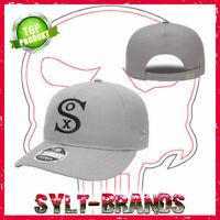 Chicago White Sox Cap MLB New Era Caps 9FIFTY Baseballcaps Mützen Hats Gorras
