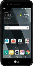 Telefonos Celulares 8GB GSM Desbloqueados Android 5 Inch LCD Pantalla HD Nuevo