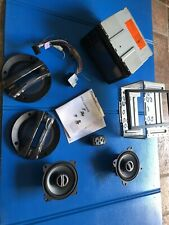 Autoradio Pioneer AVH 2300