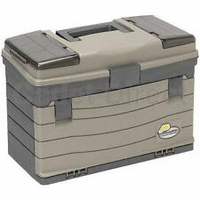 Plano Guide Series 4 Drawer Tackle Box