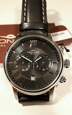 OROLOGIO UOMO,MONDIA,CRONOGRAFO,MI715-1CP,MADISON,CHRONO BLACK,CLASSIC,MAN WATCH