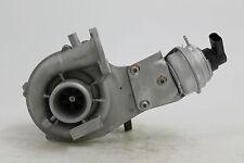Turbolader Lancia Delta III 1.6 16V JTD 88 Kw # 803956-5003S + DPF Prüfung