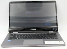 "ASUS Vivobook Flip J401MA-SS01-CB 14"" Laptop"
