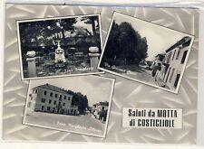 16365-Motta di Castiglione, Milano, tre vedute