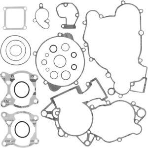 KTM 85 SX ( 2013 2014 2015 2016 2017 ) Engine Full Complete Gasket Set Kit