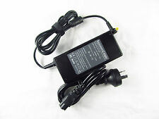 90W Laptop Adapter Charger Cord for Acer Aspire 5710 5742 5742G 19V 4.74A 1.7MM