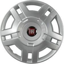 "Fiat Ducato Wheel Trim 15"" - Hub Cap - Mk3 2006 > 2011 - 1358879080"