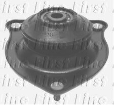 FSM5187 FIRST LINE TOP STRUT MOUNT (LEFT or RIGHT) fits BMW Mini 2001-