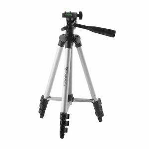 WEIFENG Camera Tripod WT-3110A For Canon Nikon Olympus Digital Camera Smartphone