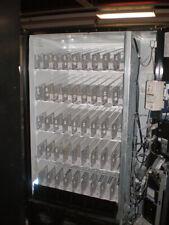 Dixie Narco Dn-5591 Vending Machine