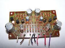 Pioneer SX-838 SX-850 SX-950 SX-737   Head AMP Assembly   AWF-011