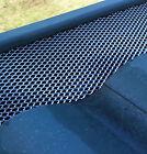 PREMIUM DIY Aluminium Leaf Mesh - Free Freight Orders Over 20m - Gutter Guard