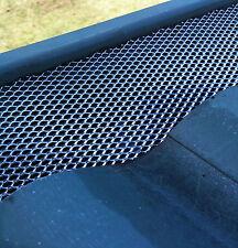 5m PREMIUM DIY Aluminium Leaf Mesh - Free Freight Australia Wide - Gutter Guard