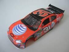 Carrera rohkarosse 30418 27220 Chevrolet Impala ss J. Burton At & t usa NASCAR