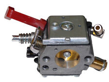 Carburettor Carb Fits WACKER BH23 - 0222029