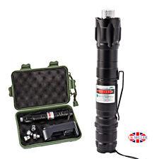 Laser Pointer Kits Professional 532nm 1mw Green Light Pen Lazer Beam Profession