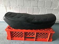 Kawasaki Z 500 Z 550 Z 750  Sitzbank, seat, selle