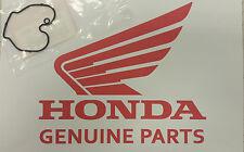 HONDA NPS50 RUCKUS CHF50 METROPOLITAN CARB CARBURETOR GASKET KIT OEM 50cc 50 cc