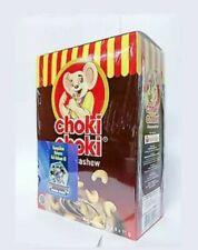 Chocolate Milk Paste Choki Choki  60stick Value Pack
