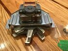 OEM Frigidaire Microwave Oven CONVECTION MOTOR 5304478915 & BLADES 5304478917 28 photo