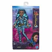 Disney Descendants 3 UMA Doll - NEW & SEALED!